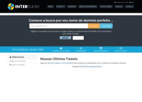 itflash.com.br