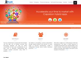 itflux.com