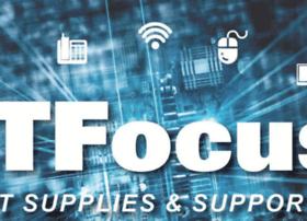 itfocus.com.au