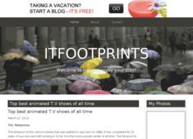 itfootprints.bravesites.com