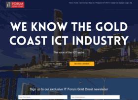 itforumgoldcoast.com.au
