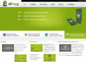itfrog.ro