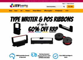 itfsupplies.com.au