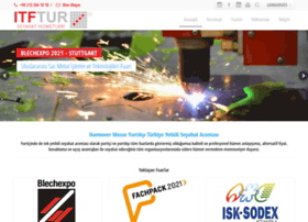 itftur.com
