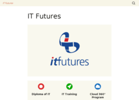 itfutures.net.au