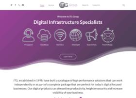 itg.uk.com