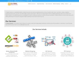 itglobalsolution.com