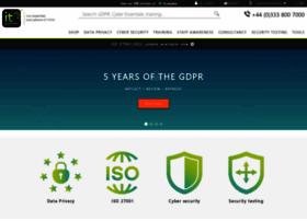 itgovernance.co.uk