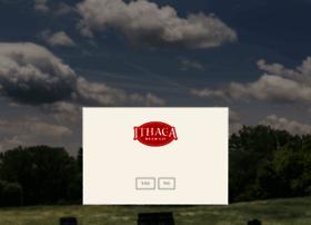 ithacabeer.com