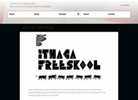ithacafreeskool.wordpress.com