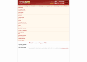 ithaya.powweb.com