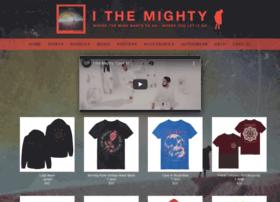 ithemighty.merchnow.com