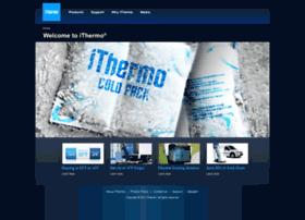 ithermo.com