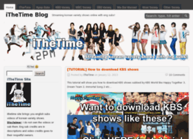 ithetimes.wordpress.com