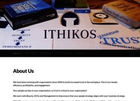ithikos.com.au