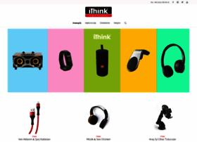 ithink.com.tr