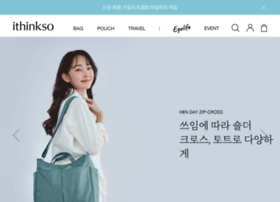 ithinkso.co.kr