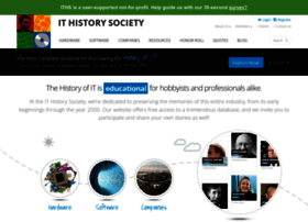 ithistory.org