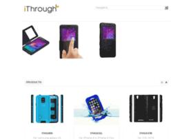 ithrough.com