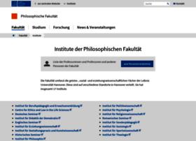 ithrw.uni-hannover.de