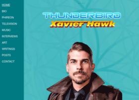 ithunderbird.com