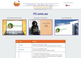 iti.com.au