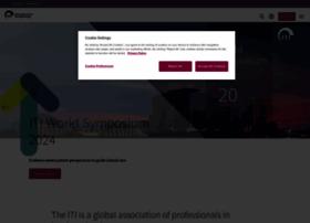 iti.org