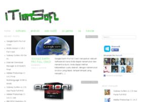 itiansoft.wordpress.com