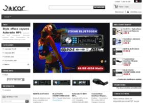 iticar.com