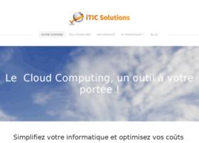 iticsolutions.com