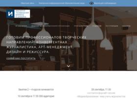 itid.ru