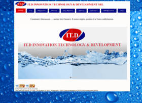 itidi.net
