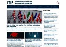 itif.org