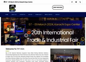 itifasia.com