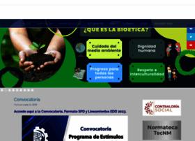 itiguala.edu.mx