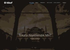 itikaf.org