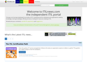itilnews.com