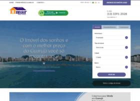 itimar.com.br