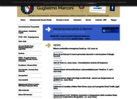 itimarconinocera.org