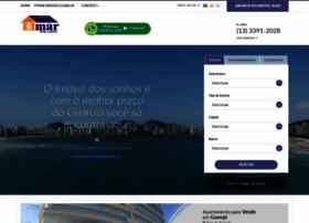itimarimoveis.com.br