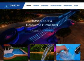 itimatsu.com