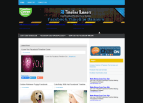 itimelinebanner.blogspot.com