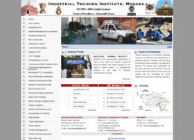 itimodasa.org