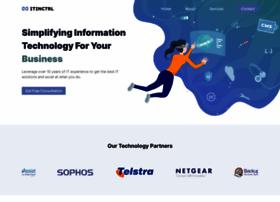 itinctrl.com.au
