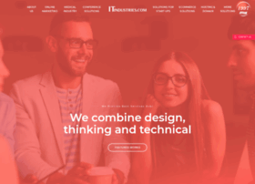itindustries.com