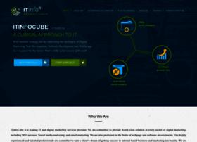 itinfocube.com