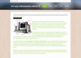itinfose.weebly.com
