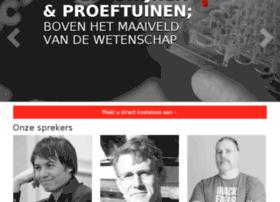 itinnovationday.nl