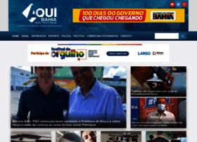 itirucuonline.com