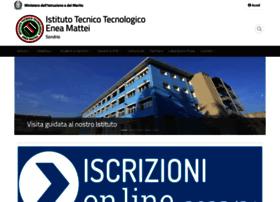 itisondrio.org